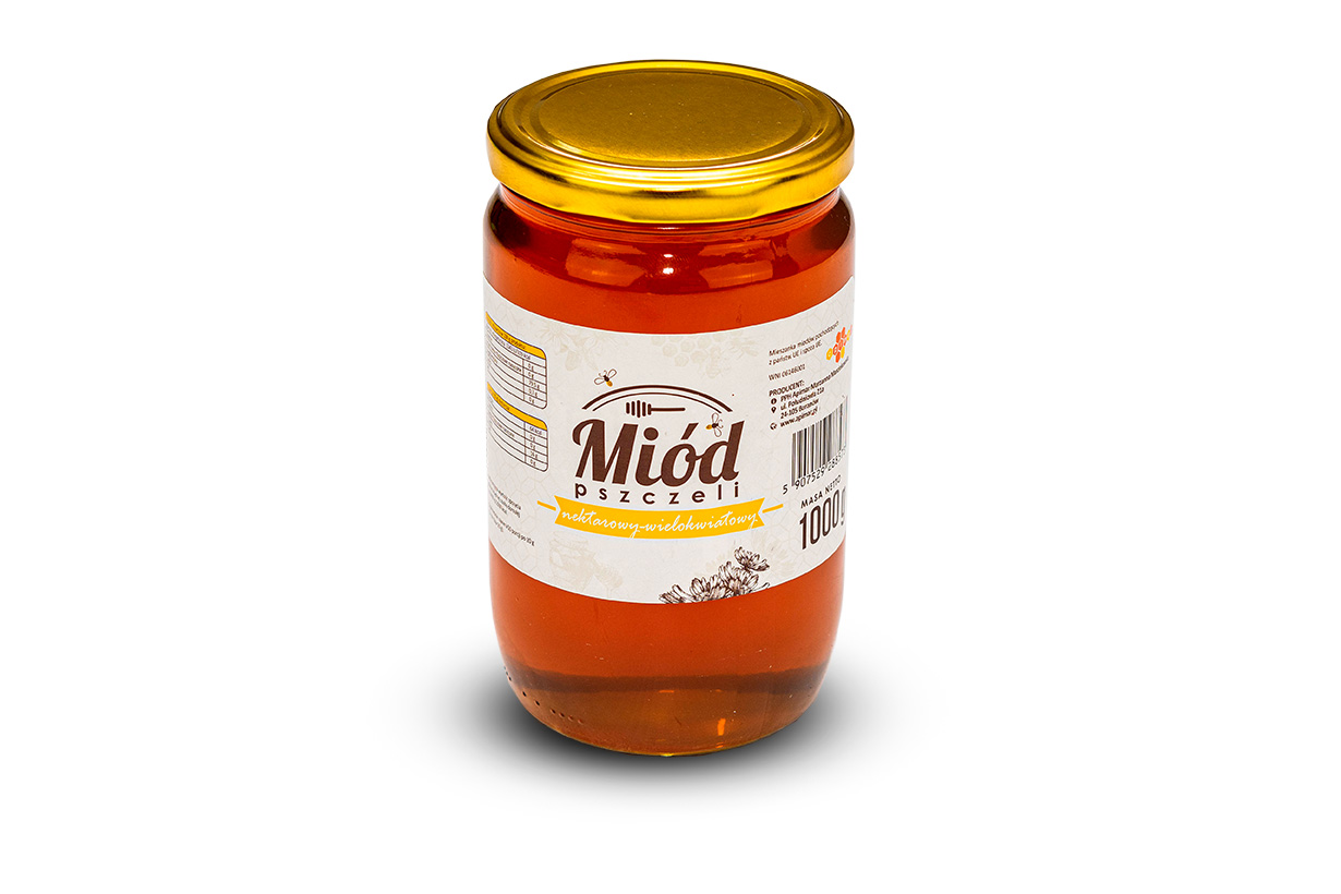 miod-pszczeli
