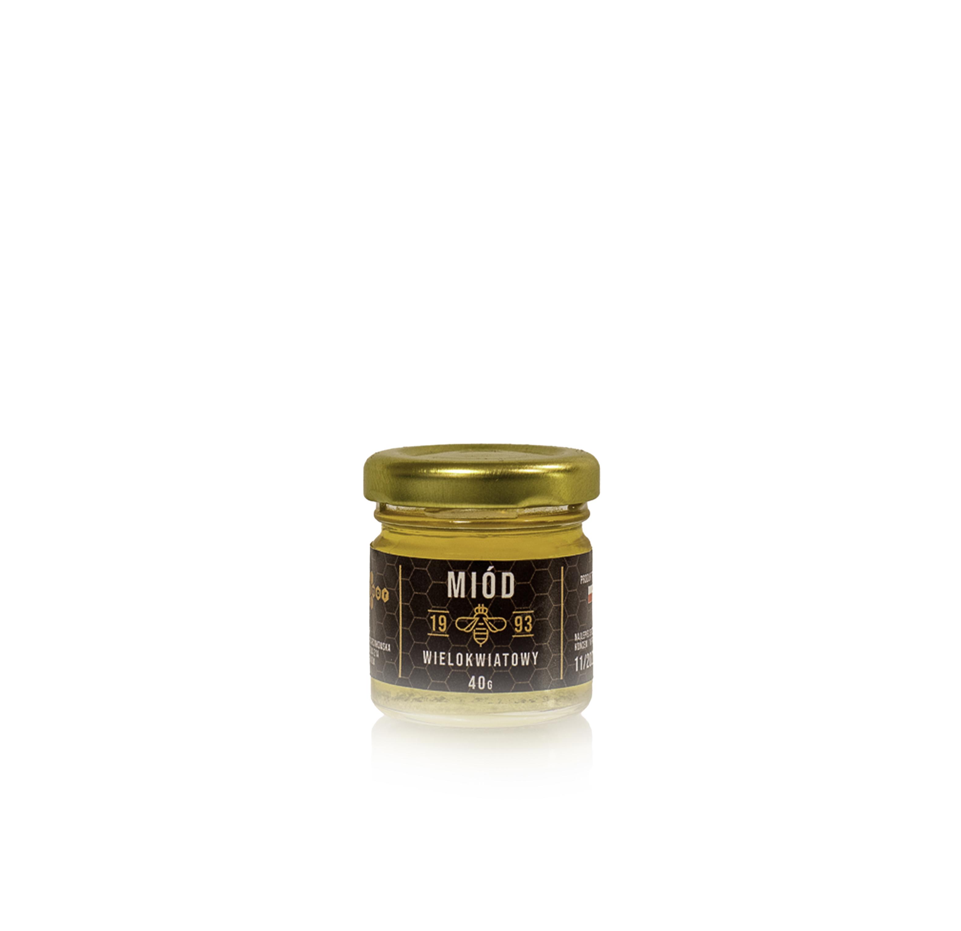 Miody crop 10